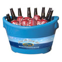 INSULATED PARTY BUCKET
