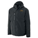 CUTTER & BUCK WATERPROOF WEATHER TEC SANDERS
