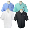 COLUMBIA PERFECT CAST VENTED POLO
